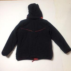 4ab9f1c38c75 Nike Jackets   Coats - Nike boy jackets size m(10-12)